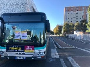 bus emploi 1