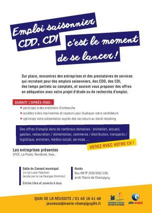 Tract JobEté 2019BD-page-002
