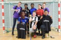 Girl soccer cup X.Cambervel (124 sur 172)