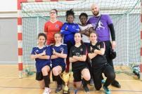 Girl soccer cup X.Cambervel (143 sur 172)