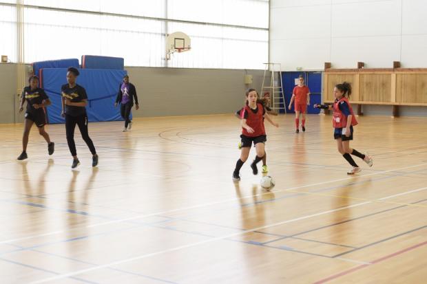 Girl soccer cup X.Cambervel (4 sur 172)