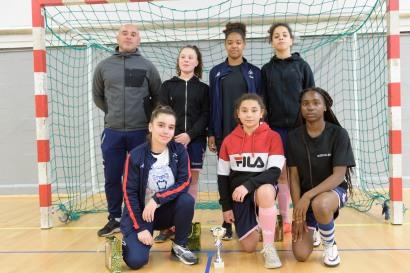 Girl soccer cup X.Cambervel (98 sur 172)
